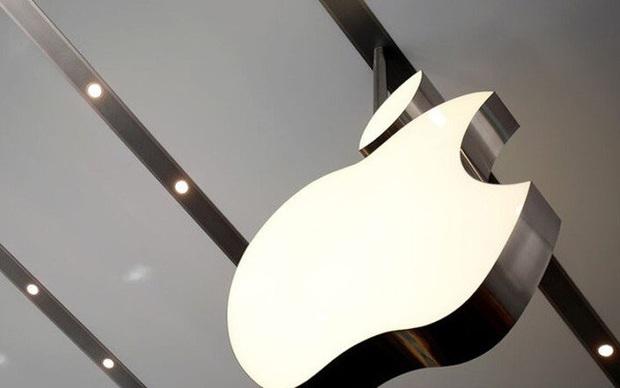 Apple phải xin lỗi WordPress, vì bắt ứng dụng hoàn toàn miễn phí phải có hệ thống thanh toán và trả cho Apple 30% hoa hồng - Ảnh 1.