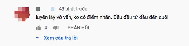 Dàn thí sinh Rap Việt và King Of Rap chơi chiêu làm mới loạt hit thiếu nhi: Người khiến HLV điên đảo, kẻ ê chề nhận ý kiến chỉ trích - Ảnh 21.