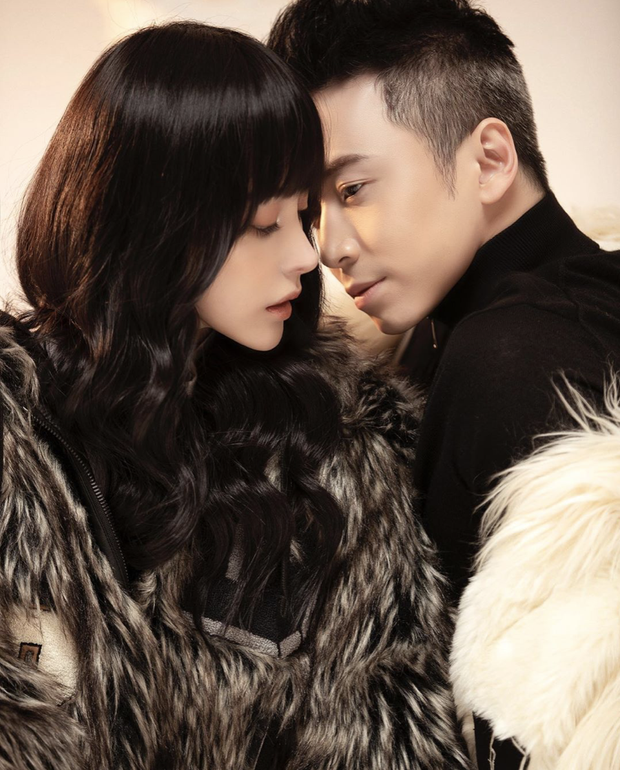 Từ ảnh cực soái Karik mới khoe, netizen soi ra chi tiết liên quan đến bạn gái Bella và phát hiện thời điểm lúc mới hẹn hò? - Ảnh 6.