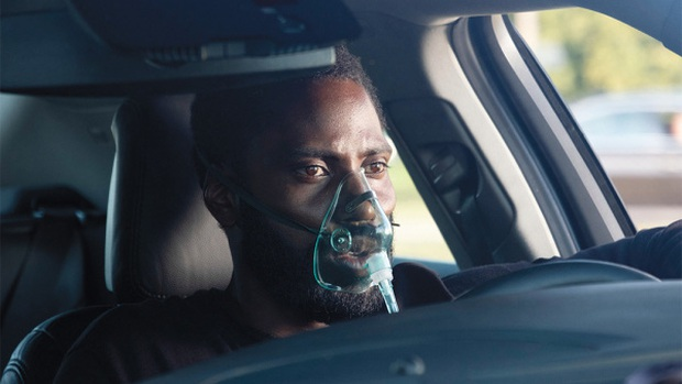 """TENET: Khi Christopher Nolan """"hack não"""" thiên hạ để bàn về tự do ý chí của con người - Ảnh 11."""