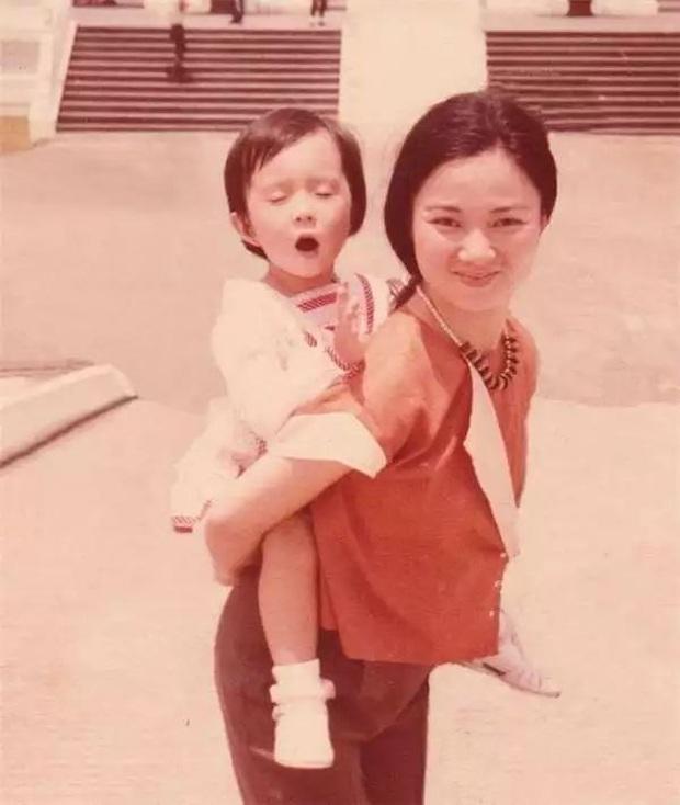 Vụ bắt cóc tàn khốc chấn động châu Á: Con gái minh tinh xứ Đài bị hãm hiếp, giết hại, loạt tình tiết 23 năm sau vẫn gây bàng hoàng - Ảnh 6.
