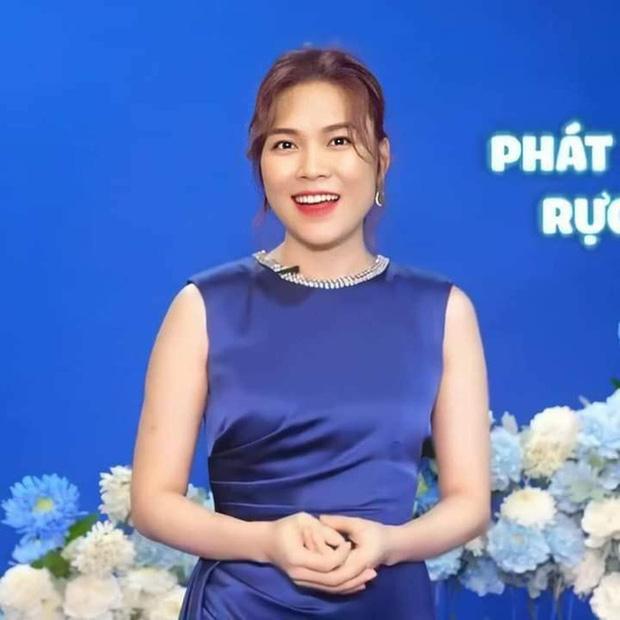 Mỹ nhân Việt phản ứng trước tin đồn mang thai: Hà Hồ - Đông Nhi im lặng mà cũng lộ, riêng Mỹ Tâm phải livestream chứng minh - Ảnh 13.