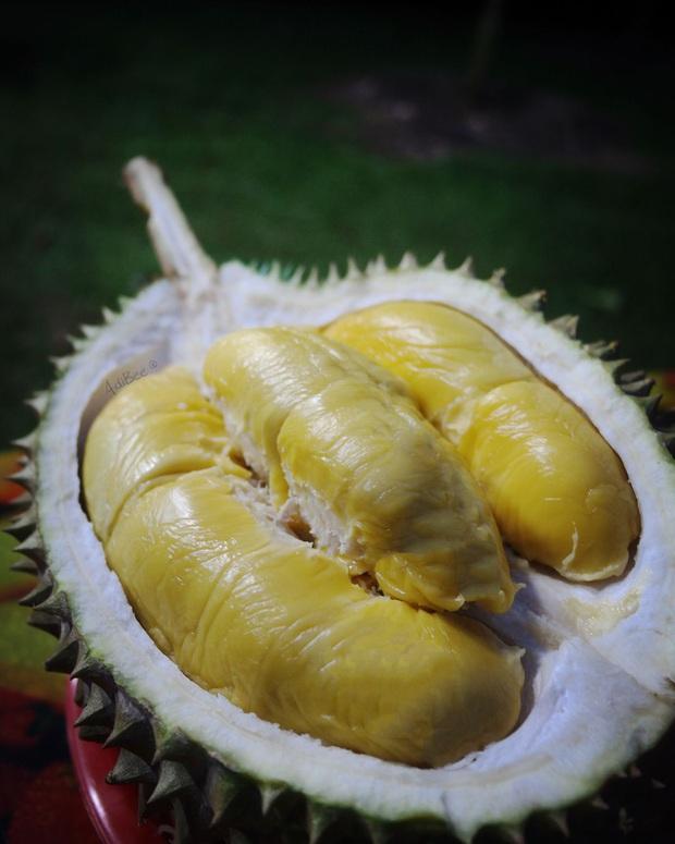 Cẩn thận với 5 loại trái cây nếu ăn nhiều chẳng những gây béo bụng mà còn làm cân nặng tăng mất kiểm soát - Ảnh 3.