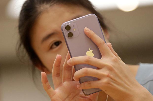 Sau Ấn Độ, iPhone đang được lên kế hoạch sản xuất tại Mexico - Ảnh 2.
