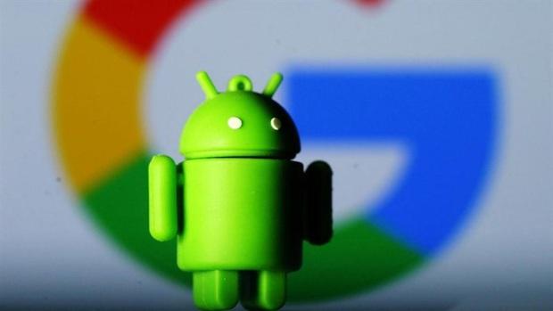 Đi tìm fan cứng Android qua 10 câu hỏi siêu hay ho, thú vị! - Ảnh 1.
