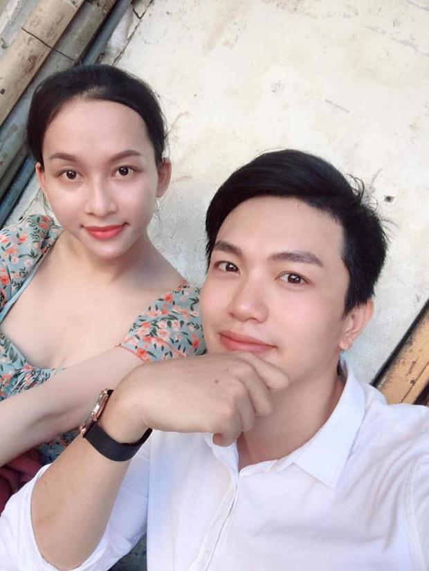 5 cặp đôi đáng yêu nhất Người Ấy Là Ai mùa 3: Hương Giang - Matt Liu dẫn đầu, 4 cặp còn lại cũng ngọt không kém - Ảnh 15.