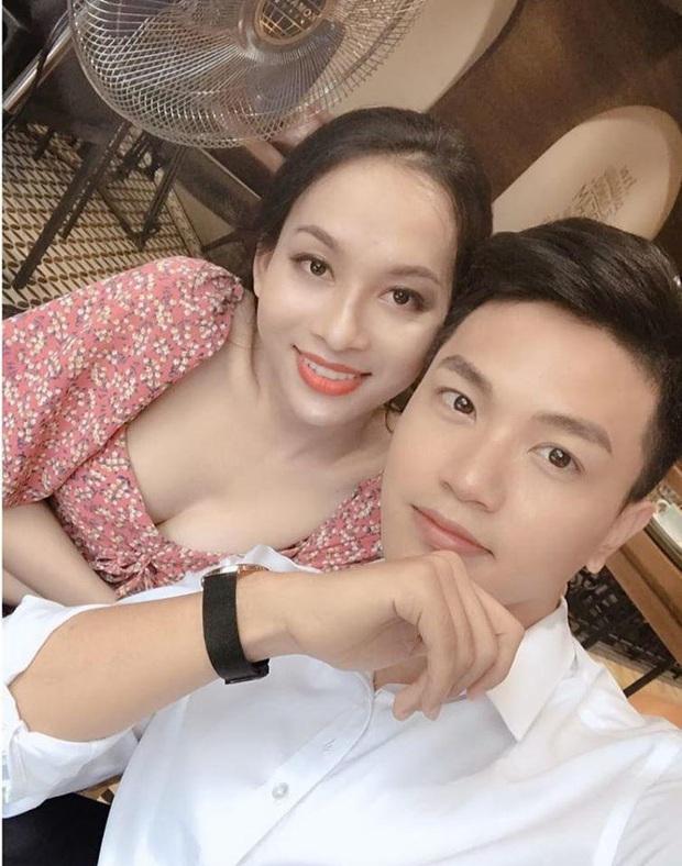 5 cặp đôi đáng yêu nhất Người Ấy Là Ai mùa 3: Hương Giang - Matt Liu dẫn đầu, 4 cặp còn lại cũng ngọt không kém - Ảnh 17.