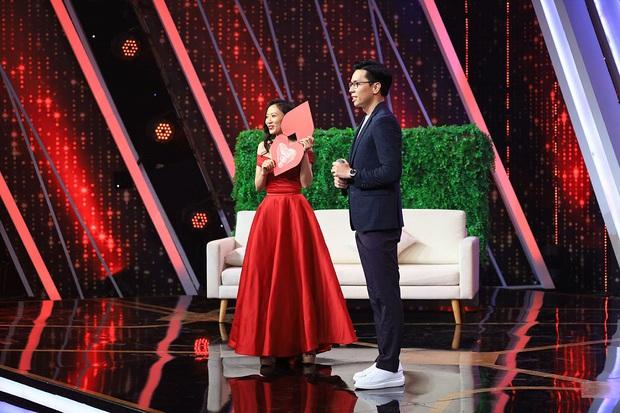 5 cặp đôi đáng yêu nhất Người Ấy Là Ai mùa 3: Hương Giang - Matt Liu dẫn đầu, 4 cặp còn lại cũng ngọt không kém - Ảnh 21.