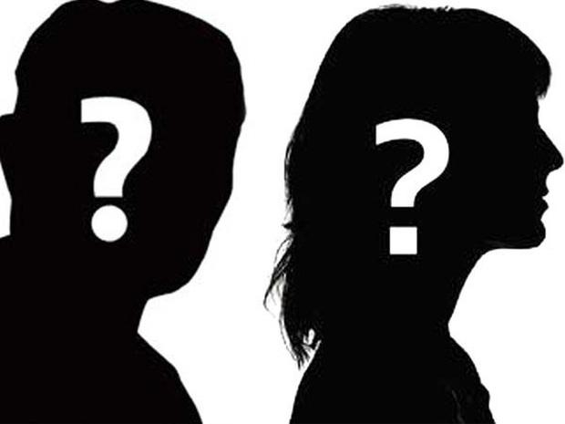 Phóng viên tiết lộ sự thật gây sốc: Hàng loạt sao nữ Hàn Quốc bị đại gia rởm lừa tình, lừa tiền - Ảnh 3.