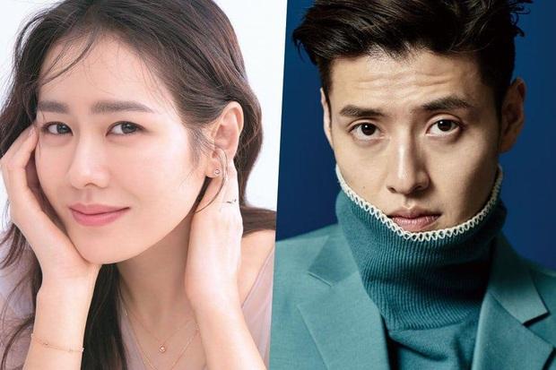 Chán đi Thụy Sĩ với Hyun Bin, Son Ye Jin xuyên không làm công chúa, hành Kang Ha Neul tới bến - Ảnh 2.