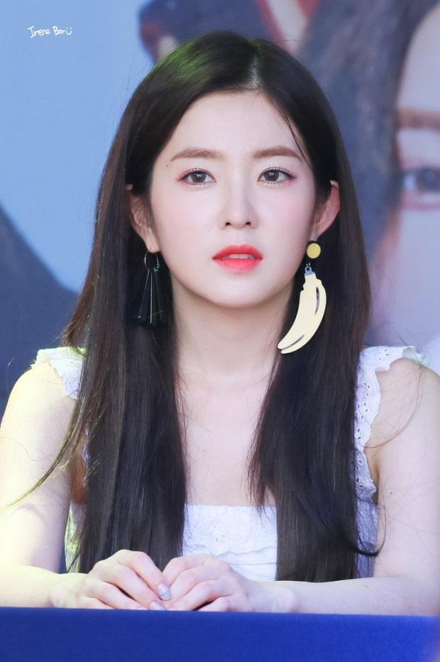 Bác sĩ thẩm mỹ mổ xẻ nhan sắc 2 mỹ nhân hot nhất Kpop Jennie (BLACKPINK) - Irene, phân vân mãi mới tìm ra ai xinh hơn - Ảnh 6.