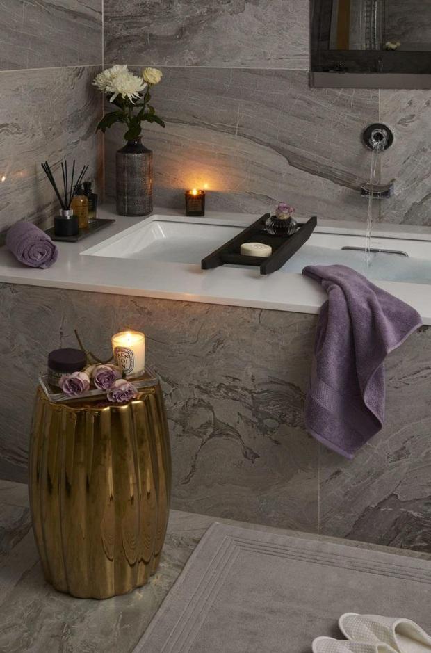 5 loại vật dụng trong phòng tắm nếu không vệ sinh và thay mới thường xuyên sẽ trở thành ổ của vi khuẩn gây bệnh - Ảnh 2.