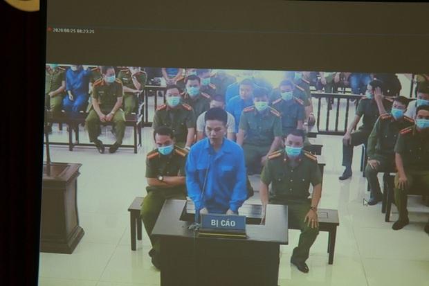 Bị đề nghị mức án cao nhất 3 năm tù vì hành hung phụ xe khách, vợ Đường Nhuệ cho rằng hình phạt quá nặng - Ảnh 6.