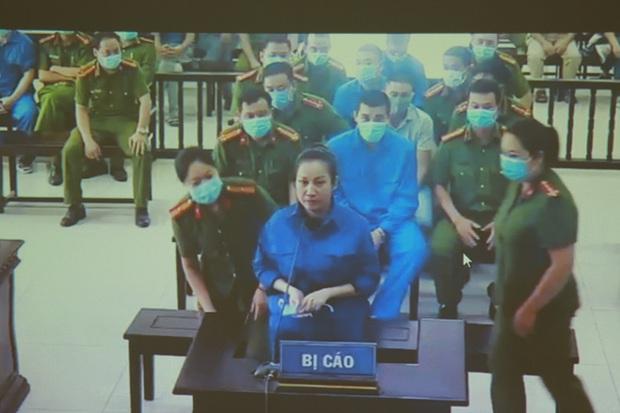 Bị đề nghị mức án cao nhất 3 năm tù vì hành hung phụ xe khách, vợ Đường Nhuệ cho rằng hình phạt quá nặng - Ảnh 13.