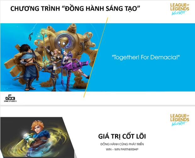 VNG xác nhận chính thức sở hữu LMHT: Tốc Chiến tại Việt Nam, đã ấn định được ngày phát hành? - Ảnh 2.