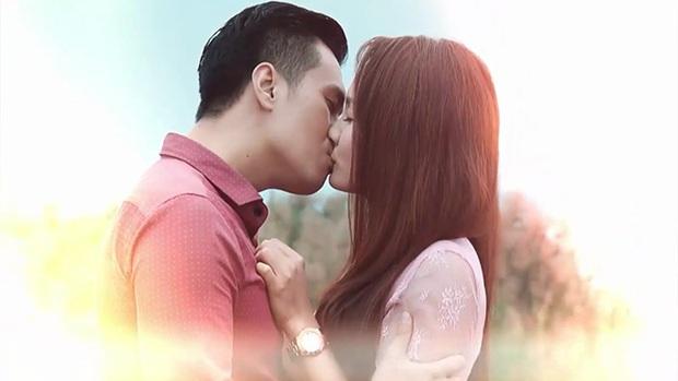 5 cặp đôi dính tin đồn phim giả tình thật của màn ảnh Việt: Hóng nhất chính là happy ending của chị đẹp Mỹ Tâm chứ còn gì nữa! - Ảnh 9.