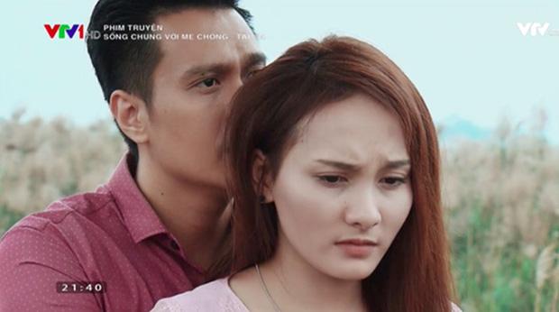 5 cặp đôi dính tin đồn phim giả tình thật của màn ảnh Việt: Hóng nhất chính là happy ending của chị đẹp Mỹ Tâm chứ còn gì nữa! - Ảnh 10.