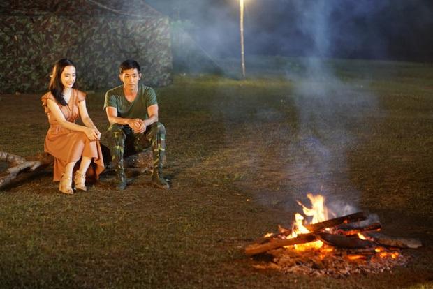 5 cặp đôi dính tin đồn phim giả tình thật của màn ảnh Việt: Hóng nhất chính là happy ending của chị đẹp Mỹ Tâm chứ còn gì nữa! - Ảnh 15.