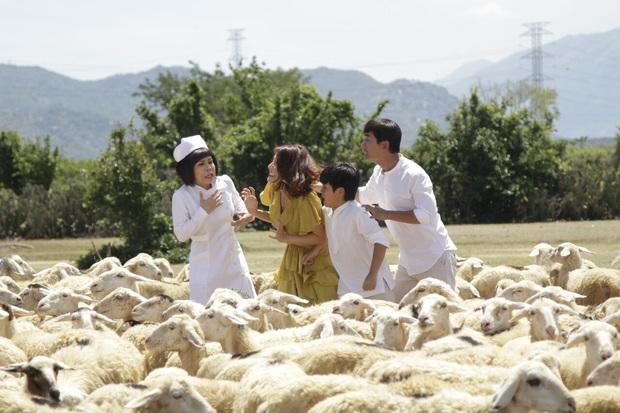 5 cặp đôi dính tin đồn phim giả tình thật của màn ảnh Việt: Hóng nhất chính là happy ending của chị đẹp Mỹ Tâm chứ còn gì nữa! - Ảnh 13.