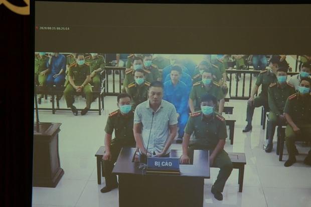 Bị đề nghị mức án cao nhất 3 năm tù vì hành hung phụ xe khách, vợ Đường Nhuệ cho rằng hình phạt quá nặng - Ảnh 7.