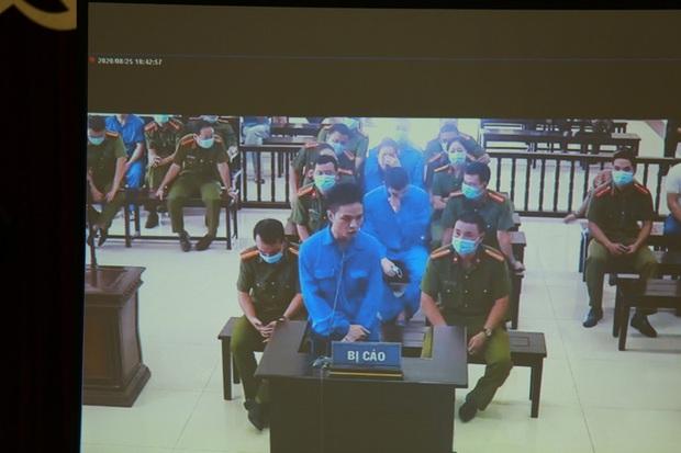 Bị đề nghị mức án cao nhất 3 năm tù vì hành hung phụ xe khách, vợ Đường Nhuệ cho rằng hình phạt quá nặng - Ảnh 16.