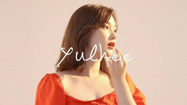 Dân tình liên tục hỏi bí quyết giảm cân sau sinh: bà mẹ trẻ nhất Kbiz Yulhee quay hẳn vlog chỉ cách giảm 30kg hậu sinh nở - Ảnh 5.
