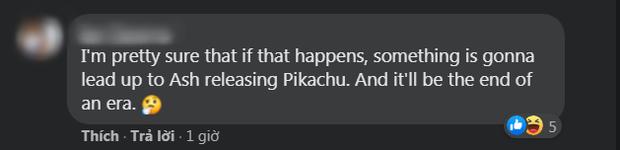 Rò rỉ tin Pikachu bị khai tử sau 23 năm tung hoành, fan khóc ròng nhưng quyết không sập bẫy nhà đài - Ảnh 7.
