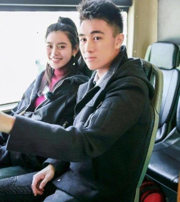 Biến căng nhà trùm sòng bạc: Chồng Ming Xi đăng bài viết ẩn ý trên MXH đúng ngày Thất tịch, nghi ngờ hôn nhân lục đục - Ảnh 3.