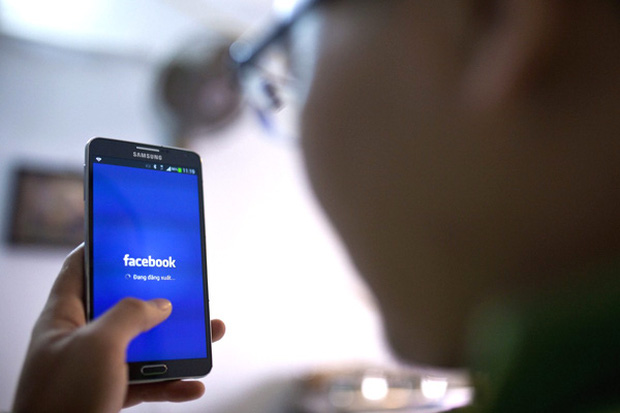 Thắt chặt quy định, buộc Facebook, Google tuân thủ pháp luật Việt Nam - Ảnh 2.
