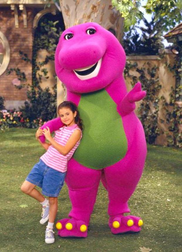 Nhìn lại sự nghiệp của Selena Gomez: Từ nàng công chúa Disney nỗ lực phá kén đến màn hợp tác win-win với BLACKPINK - Ảnh 1.