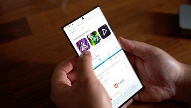 iPhone 12 nên mượn các tính năng này trên Galaxy Note20 - Ảnh 3.