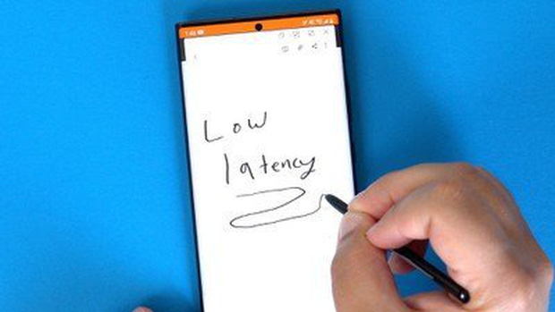 iPhone 12 nên mượn các tính năng này trên Galaxy Note20 - Ảnh 4.