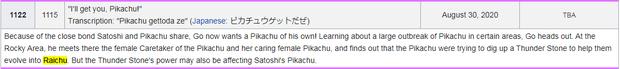 Rò rỉ tin Pikachu bị khai tử sau 23 năm tung hoành, fan khóc ròng nhưng quyết không sập bẫy nhà đài - Ảnh 5.