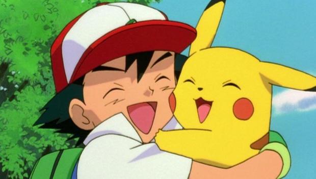 Rò rỉ tin Pikachu bị khai tử sau 23 năm tung hoành, fan khóc ròng nhưng quyết không sập bẫy nhà đài - Ảnh 2.