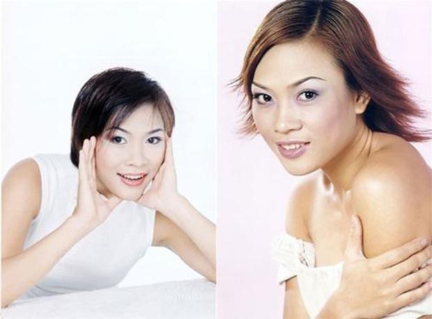 Hành trình lột xác nhan sắc của Mỹ Tâm: Từ Hoạ my tóc nâu giản dị thành chị đại đẳng cấp Vbiz, gây bão cả trên sân khấu xứ Hàn - Ảnh 4.