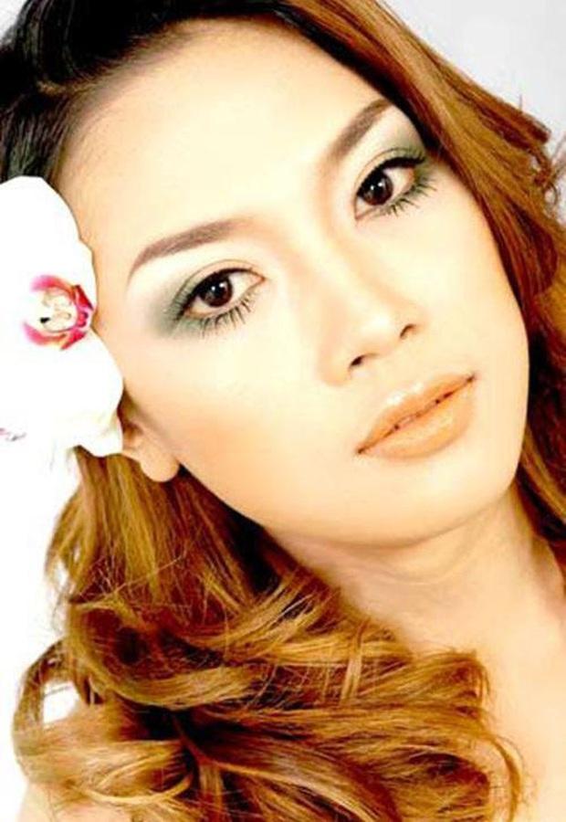 Hành trình lột xác nhan sắc của Mỹ Tâm: Từ Hoạ my tóc nâu giản dị thành chị đại đẳng cấp Vbiz, gây bão cả trên sân khấu xứ Hàn - Ảnh 6.
