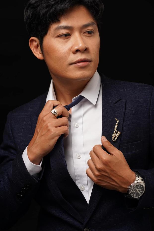 Nhạc sĩ Nguyễn Văn Chung bức xúc khi ca khúc của mình đăng trên kênh cá nhân bị đánh bản quyền, Khắc Việt - Nguyễn Trần Trung Quân đồng cảm - Ảnh 5.