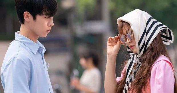 Đài lớn đồng loạt dừng làm phim, truyền hình Hàn đóng băng vì đại dịch trở lại - Ảnh 5.