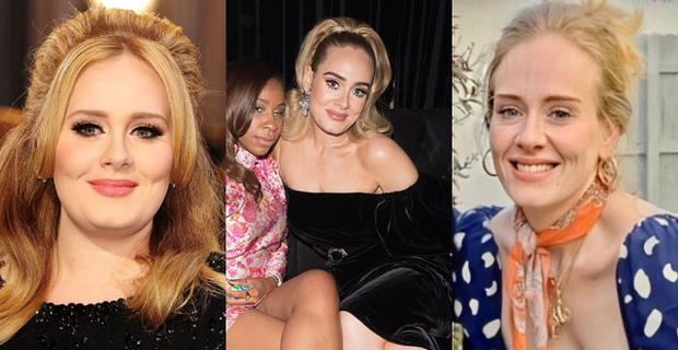 Hollywood rầm rộ vì màn lột xác không kém gì Adele của nữ minh tinh Pitch Perfect: Sụt tận 18kg, nhìn trẻ ra cả chục tuổi - Ảnh 8.