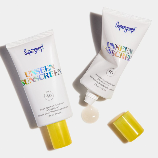 7 món skincare được bác sĩ da liễu khen ngợi hết lời, dùng theo chắc chắn da bạn sẽ đẹp lên ít nhiều  - Ảnh 12.