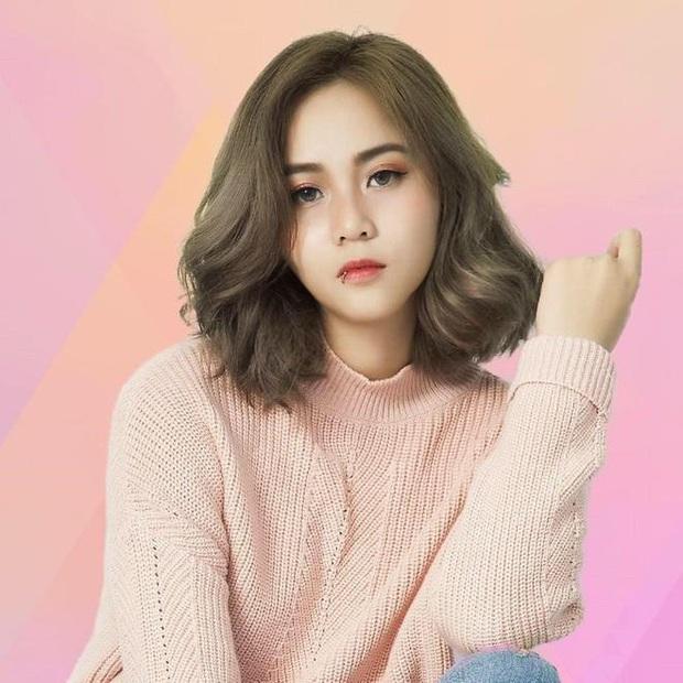 Cùng soi độ hot của loạt streamer hàng đầu Việt Nam trên Facebook, Độ Mixi hay Linh Ngọc Đàm bá đạo nhất? - Ảnh 5.