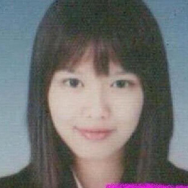 SM từng phải… van nài 5 idol gia nhập công ty, ai ngờ người được chiêu mộ 7 lần cuối cùng lại thành con ghẻ, bị đối xử bất công - Ảnh 13.