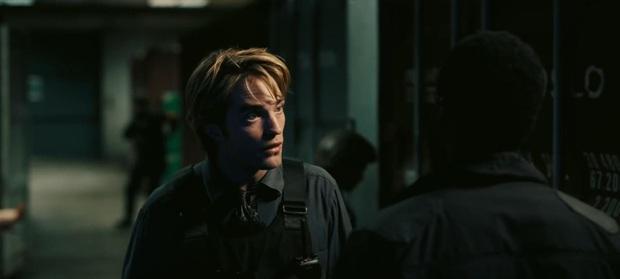 """TENET: Khi Christopher Nolan """"hack não"""" thiên hạ để bàn về tự do ý chí của con người - Ảnh 18."""