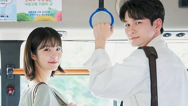 Đài lớn đồng loạt dừng làm phim, truyền hình Hàn đóng băng vì đại dịch trở lại - Ảnh 7.