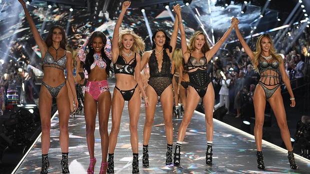 Thực hư chuyện Victorias Secret cài chip theo dõi vào đồ lót của hội chị em? - Ảnh 7.