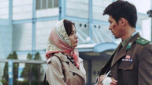 Yoona tái hợp cùng Hyun Bin ở bom tấn điện ảnh, dự đoán love-line căng cực Son Ye Jin phải coi chừng - Ảnh 2.