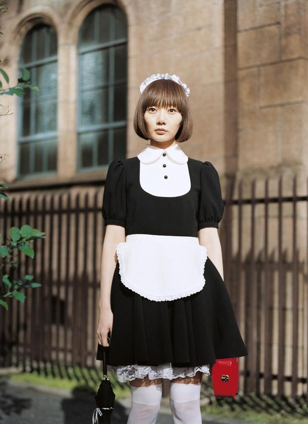 Bae Doo Na: Chị đại Hallyu chuyên thầu phim Hollywood, gia tài phim siêu khủng nhưng vẫn bị gọi là bình hoa di động - Ảnh 8.