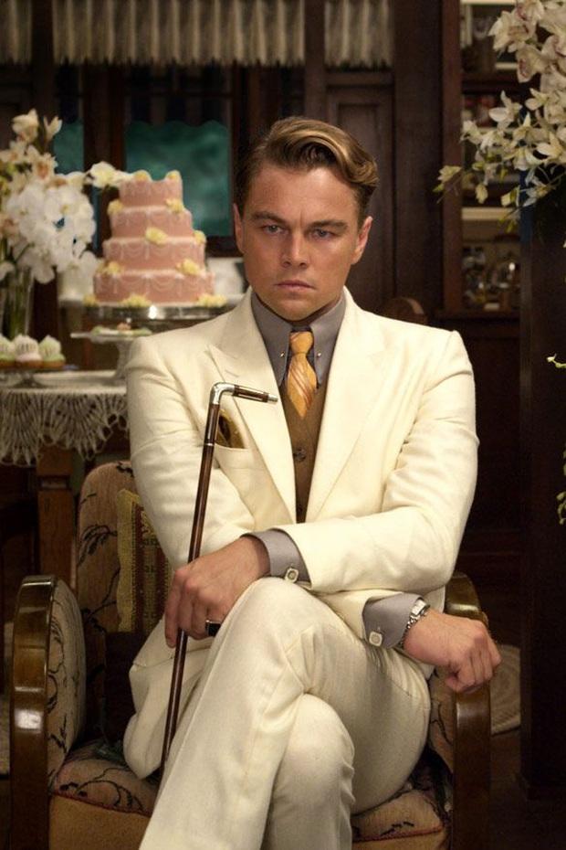 """Một Gatsby đáng thương đuổi theo những phù phiếm và bóng đen quá khứ, liệu có """"làm ra đất nước"""" để được ngợi ca? - Ảnh 3."""