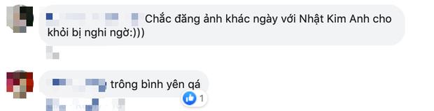 Giữa tin đồn hẹn hò, Nhật Kim Anh và Titi (HKT) lại bị soi chi tiết dấy lên nghi vấn du lịch cùng nhau - Ảnh 4.