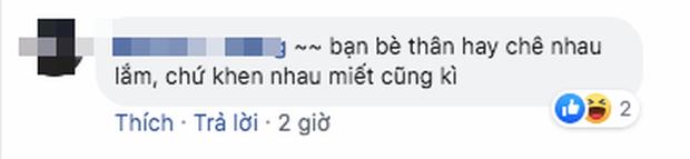 Kay Trần đăng clip Sơn Tùng M-TP lần đầu chơi trống nhưng fan đổ dồn sự chú ý vào lời nhận xét: Hát thì dở, ăn mặc thì xấu - Ảnh 4.